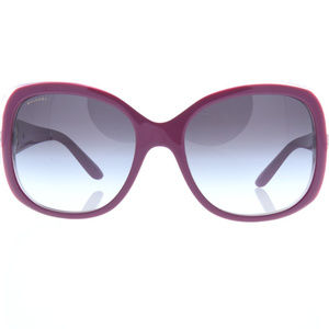 Bvlgari BV 8172-B 5392/8G Purple Sunglasses ODU